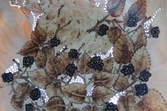 8.3 Detail