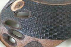 9.3 Detail
