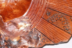 4.3 Detail