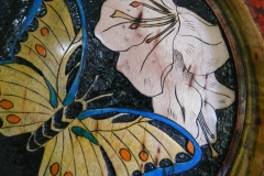 5.2 Detail
