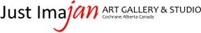 logo_just_imajan