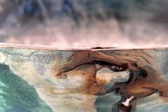 30.2 Detail