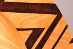 7.3 Detail